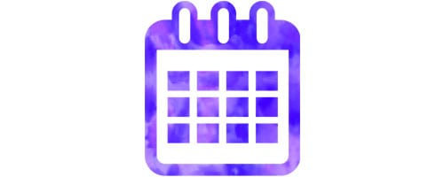 Schedule Online Therapy Session